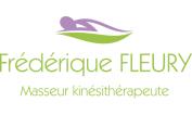 Frédérique FLEURY