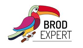 BROD EXPERT