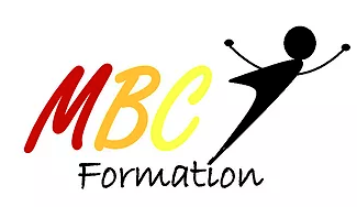 MBC Formation