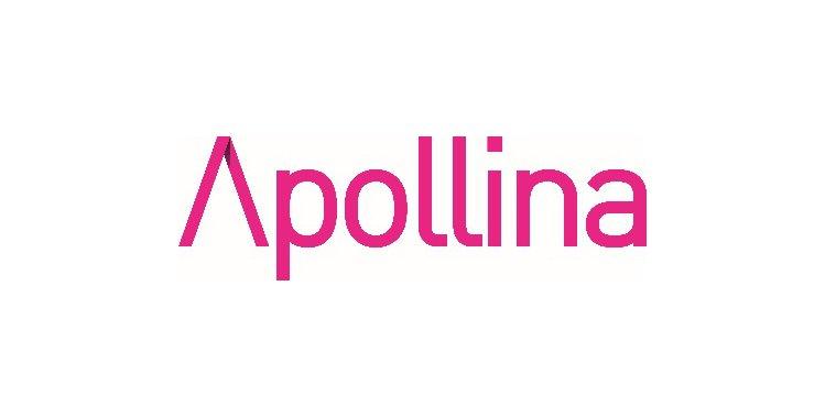 APOLLINA