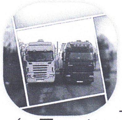 Transports CKMK